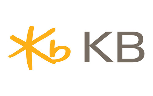 KB Financial Group+Image