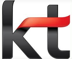 KT Corporation+Image