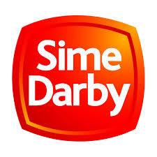 Sime Darby+Image