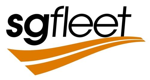 SG Fleet Group+Image