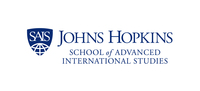 SAIS Johns Hopkins University - Business and Human Rights Research+image
