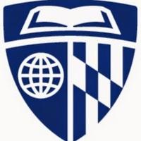 Johns Hopkins University+Image