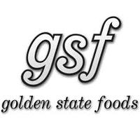 GSF+Image
