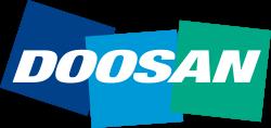 Doosan Infracore+Image