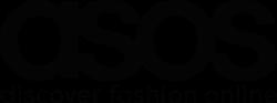 Asos+Image