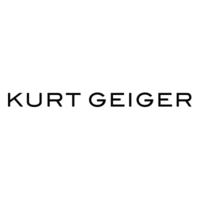 Kurt Geiger+Image