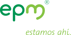 Empresas Publicas de Medellin+Image
