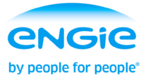 Engie+Image