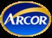 Grupo Arcor+Image