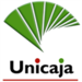 Unicaja+Image