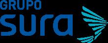 Grupo Sura+Image
