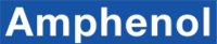 Amphenol Corporation+Image