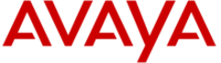 Avaya Inc.+Image