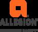Allegion plc+Image