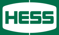 Hess+Image