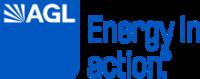 AGL Energy+Image