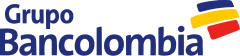 Bancolombia+Image