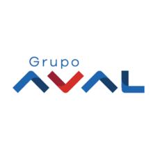 Grupo Aval+Image