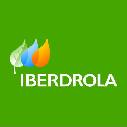 Iberdrola+Image