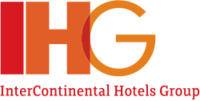 InterContinental Hotels Group+Image