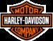 Harley-Davidson+Image