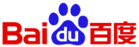 Baidu+Image
