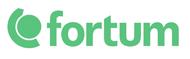 Fortum+Image