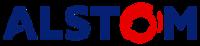 Alstom+Image