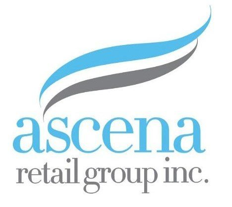 Ascena Retail Group Inc+Image