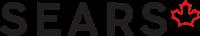 Sears Canada Inc+Image