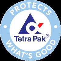 Tetra Pak Group+Image