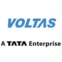Voltas Limited+Image