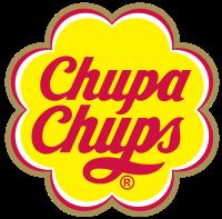 Chupa Chups SA+Image