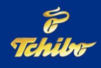 Tchibo GmbH+Image