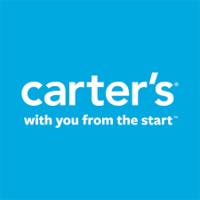 Carter's Inc+Image
