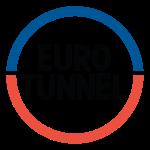 Groupe EUROTUNNEL+Image