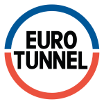 Groupe EUROTUNNEL+Image