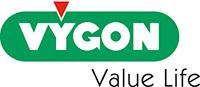 Vygon (UK) Ltd.+Image