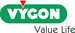 Vygon (UK) Ltd.+Image