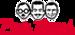 Pep Boys - Manny Moe & Jack+Image