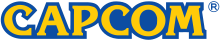 Capcom Group+Image
