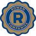 Rowan Companies Inc+Image