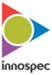 Innospec inc.+Image