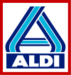 Aldi Group+Image
