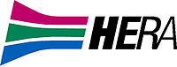 HERA SpA+Image