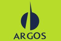 Grupo Argos+Image