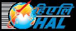 Hindustan Aeronautics Ltd+Image