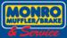 Monro Muffler Brake Inc.+Image