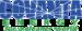 Covanta Holding Corporation+Image