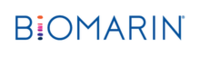 BioMarin Pharmaceutical+Image